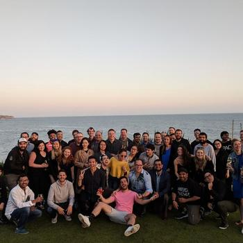 Airtime Media - Our employees say that Airtime's company culture is flexible, challenging, collaborative and creative.  Our employees say that Airtime's people are diverse, fun, innovative and supportive.