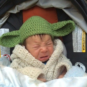 Anki - Out of business - We have Yoda Babies