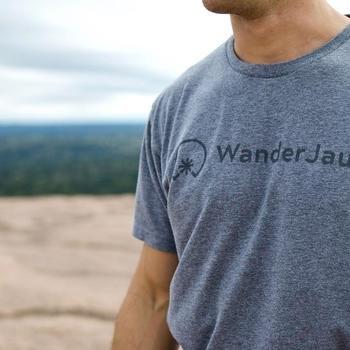 WanderJaunt - Company Photo