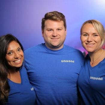 Unison Home Ownership Investors - Company Photo