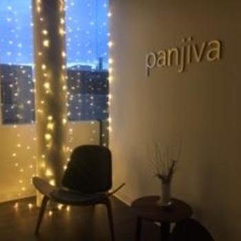 Panjiva - Company Photo