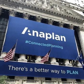 Anaplan - Company Photo