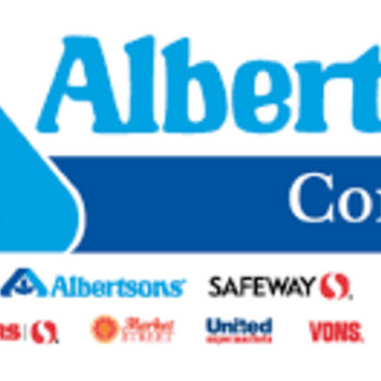 Albertsons Companies - Company Photo