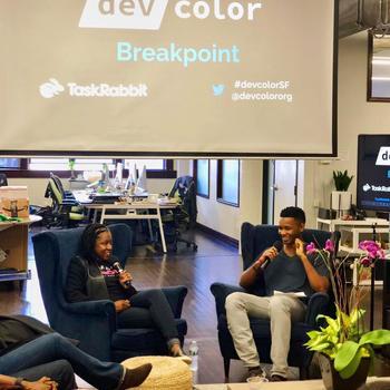 TaskRabbit - Company Photo