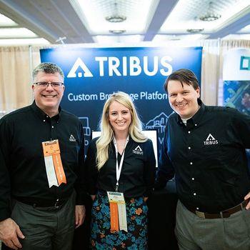 TRIBUS - Company Photo