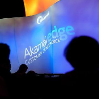 Akamai Technologies - Company Photo
