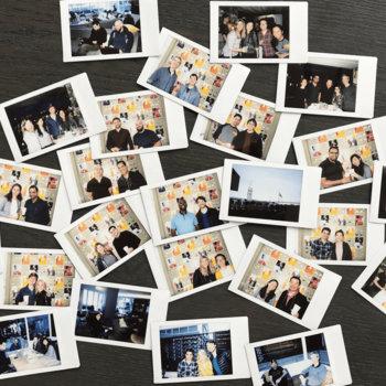 Mix Tech, Inc - Company Photo