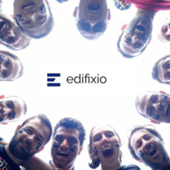 EdifiXio - Company Photo
