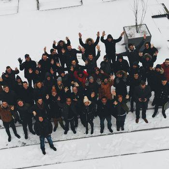 ScoutRFP - Company Photo