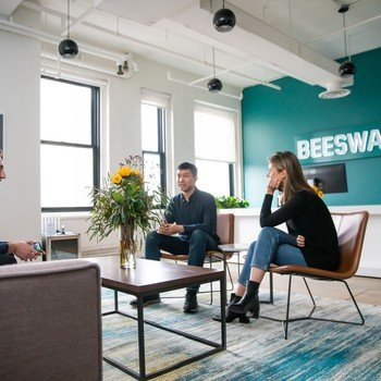 Beeswax Corporation - Company Photo