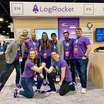 LogRocket - Company Photo