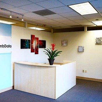 HoneycombData, Inc. - Company Photo