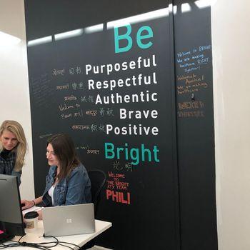 Bright Health - Company Photo