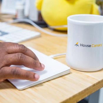 HouseCanary - Company Photo