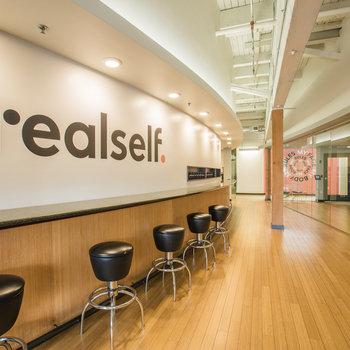 RealSelf - Company Photo