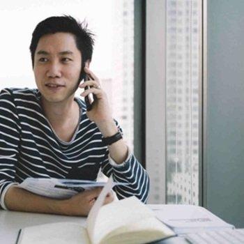 Avanade - Company Photo