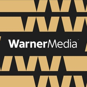 WarnerMedia - Company Photo