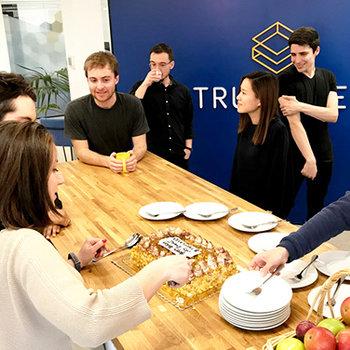 TrueLayer - Company Photo