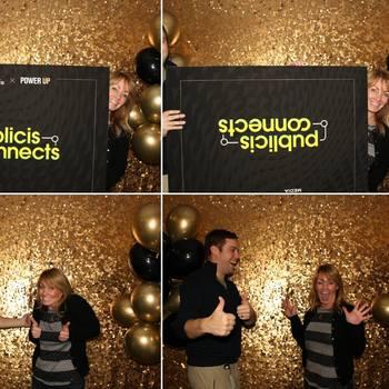Publicis Media - Company Photo