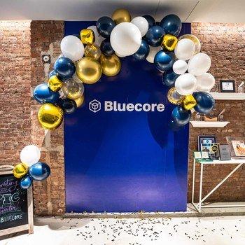 Bluecore - Company Photo