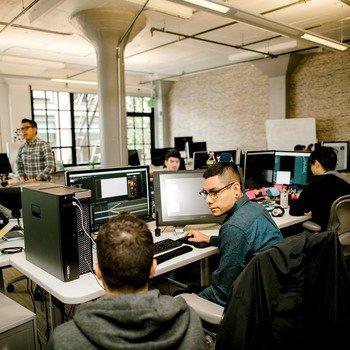 AppLovin - Company Photo