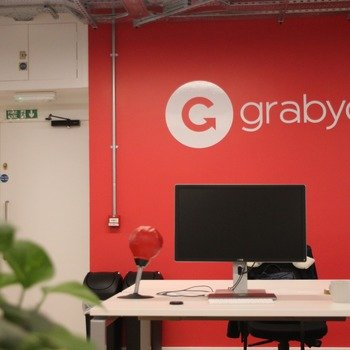 Grabyo - Company Photo