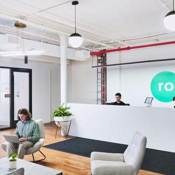 Roman Health (Ro) - Company Photo