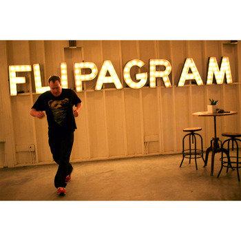 Flipagram -