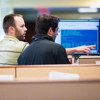 Interactive Brokers - Company Photo