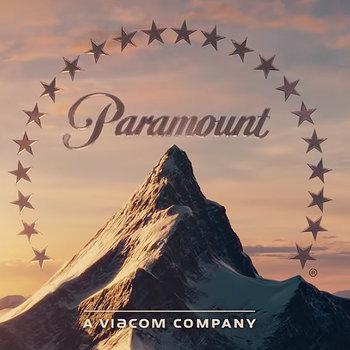 ViacomCBS - Paramount