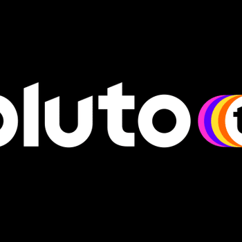 ViacomCBS - Pluto TV