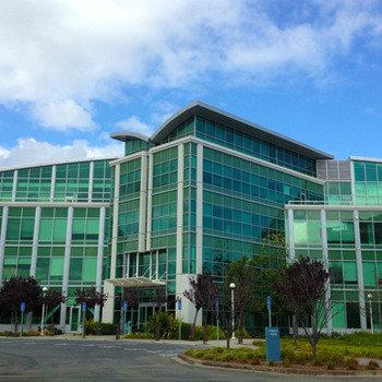 Informatica - Company Photo