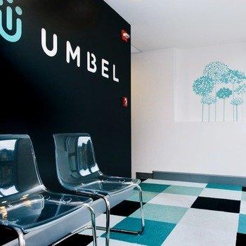 Umbel -