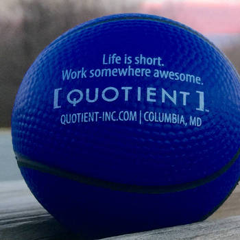 Quotient Inc - Careers are off to great start here at Quotient