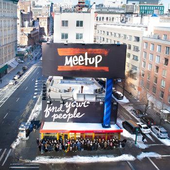 Meetup -