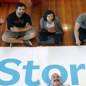 Storify - Company Photo