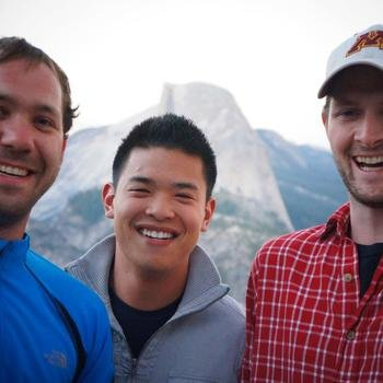 Disqus - From board games to backpacking, we love sharing our passions with teammates.