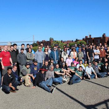 The Meet Group - Company Photo