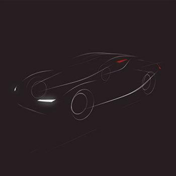 Lucid Motors -