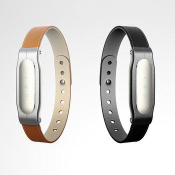 Huami Inc - Different designs of Xiaomi MiBand