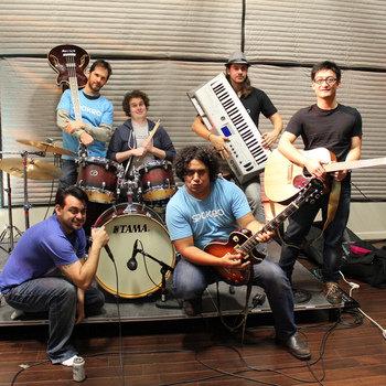 Spokeo, Inc. - Spokeo band? Why not?!