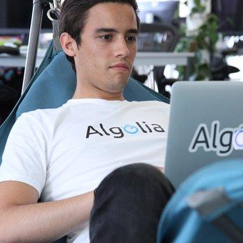 Algolia, Inc. -