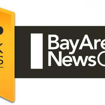 SingleStore - MemSQL awarded Top Workplaces in the Bay Area 2015
