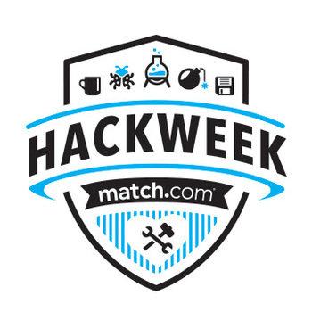 Match.com, Inc. -