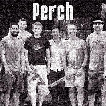 Perch - Perch team