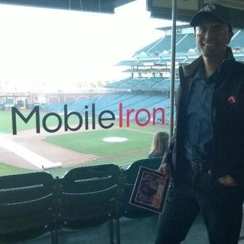 Mobileiron, Inc. - Company Photo
