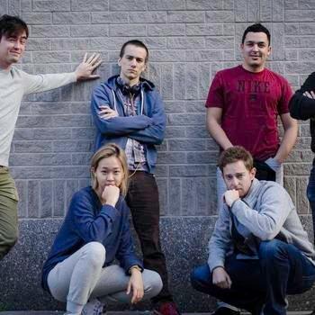 Squad - Squad Mixtape Dropping Soon