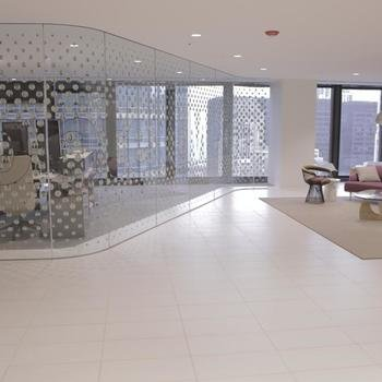 Outcome Health - Our 35,000 sq. ft. headquarters are located in River North, Chicago.