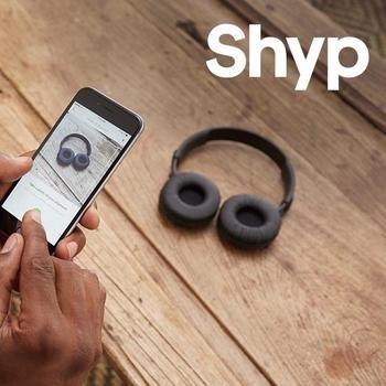 Shyp -