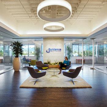 Guidance Software, Inc. -